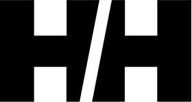 Helly Hansen Decal / Sticker 05