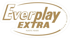 Premier EverPlay Decal / Sticker 01