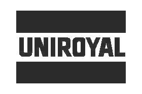 Uniroyal Decal / Sticker