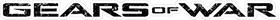 Gears of War Decal / Sticker 05