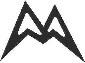 Ascendant Audio 02 Decal / Sticker