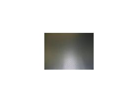 3M Di-Noc Black Carbon Fiber Sheet