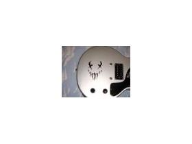 Mushroomhead Decal / Sticker