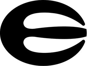Elite Archery Decal / Sticker 11