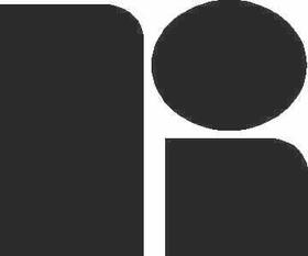 Roush Racing Decal / Sticker 05
