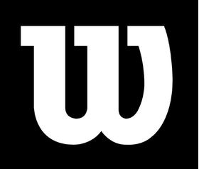 Wilson Decal / Sticker 03