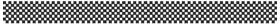 Checkered Flag Decal / Sticker 77