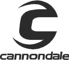 Cannondale Decal / Sticker 03
