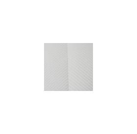 Ultimate White Carbon Fiber Vinyl