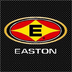Easton Decal / Sticker 01
