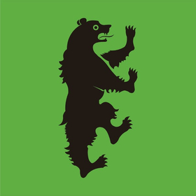 Game of Thrones House Mormont Decal / Sticker 01