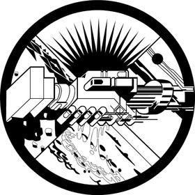 Pink Floyd Decal / Sticker 10
