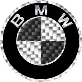 #6 Yamaha Decal / Sticker