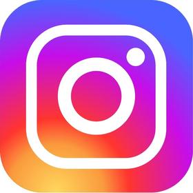 Instagram Decal / Sticker 06