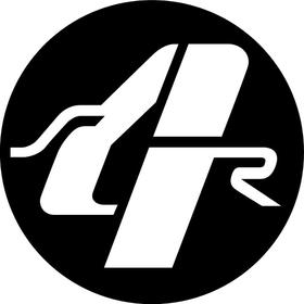 Ducati S4R Decal / Sticker 53