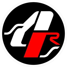 Ducati S4RS Decal / Sticker 55