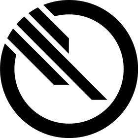 Inferno Squad Decal / Sticker 01