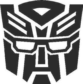 Nerd Fighters Decal / Sticker 01