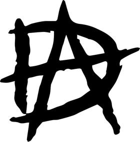 Dean Ambrose Decal / Sticker 01