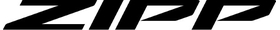Zipp Decal / Sticker 10