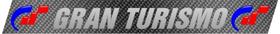 Gran Turismo Decal / Sticker 05
