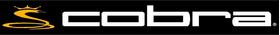Cobra Golf Decal / Sticker 02