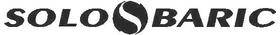 Kicker Solobaric Decal / Sticker 02