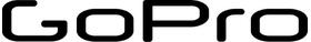 GoPro Decal / Sticker 09