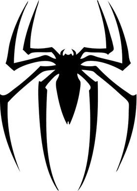 Spiderman Decal / Sticker 22