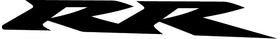 RR Decal / Sticker 04