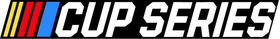 Nascar Cup Series Decal / Sticker 16