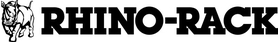 Rhino-Rack Decal / Sticker 01