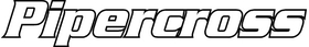 Pipercross Decal / Sticker 03