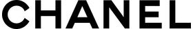 Chanel Decal / Sticker 03