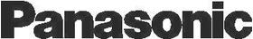 Panasonic Decal / Sticker