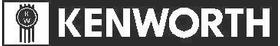Kenworth Decal / Sticker 01