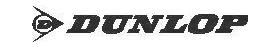 Dunlop Decal / Sticker