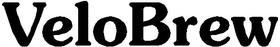 VeloBrew Decal / Sticker
