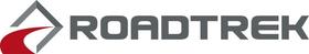 RoadTrek Decal / Sticker 03