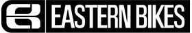 Eastern Bikes Decal / Sticker 08