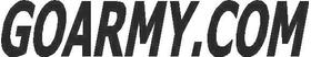 GoArmy.com Decal / Sticker 02