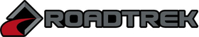 RoadTrek Decal / Sticker 02