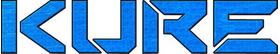 Elite Archery Kure Decal / Sticker 02