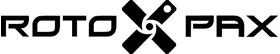 RotoPax Decal / Sticker 05