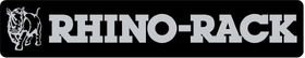 Rhino-Rack Decal / Sticker 09