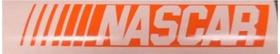 Nascar Logo Decal / Sticker