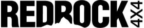 Redrock 4x4 Decal / Sticker a