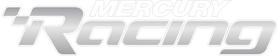 Mercury Racing Decal / Sticker 17