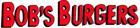 Bob's Burgers Sign Decal / Sticker 04