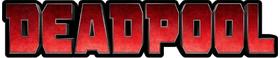 Deadpool Decal / Sticker 13